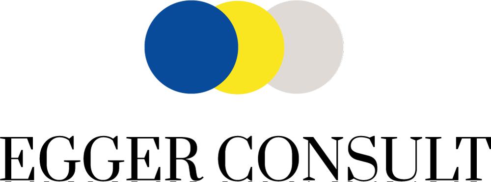 EGGER Consult